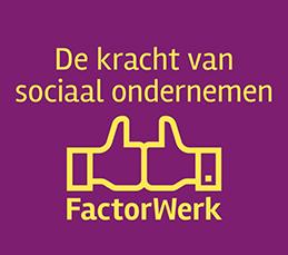 Factorwerk Logo
